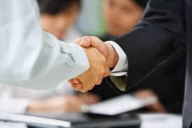 إدارة الشؤون الإدارية والموارد البشرية